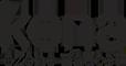 konaozone logo