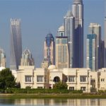 Having your villa or apartment in the UAE?